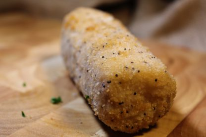picture of croquette