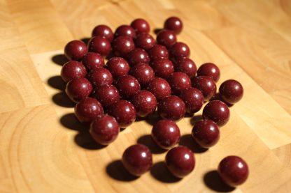 pictur eof aniseed balls