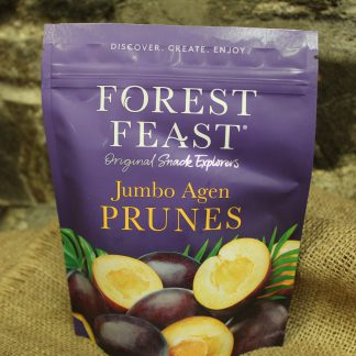 Forest Feast Dried Fruit & Nuts